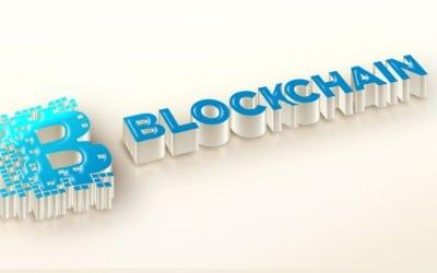 Blockchain democratiseert handel (weg met third parties)
