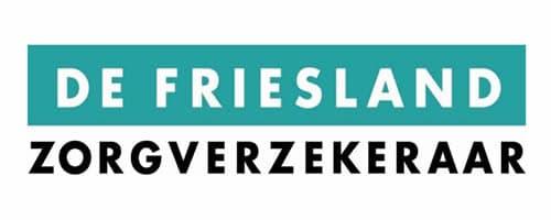 Keynote exponentiele technologie de Friesland