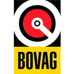 Referentie Bovag, keynote exponentiele technologie, Randall van Poelvoorde