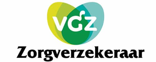 VGZ keynote exponentiele technologie
