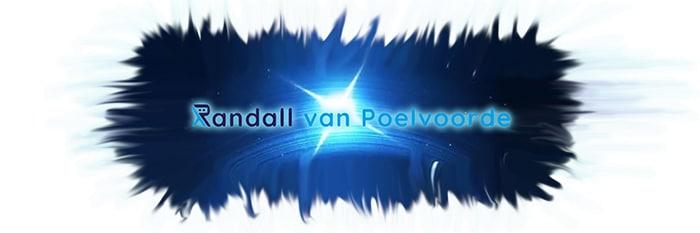 Randall van Poelvoorde