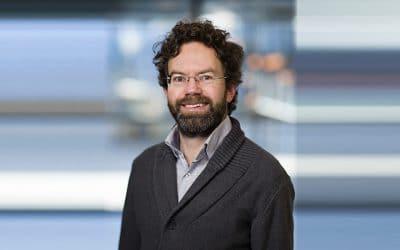 Interview: Quantumtechnologie kopstuk Servaas Kokkelmans